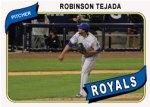 Robinson Tejada 1980Topps