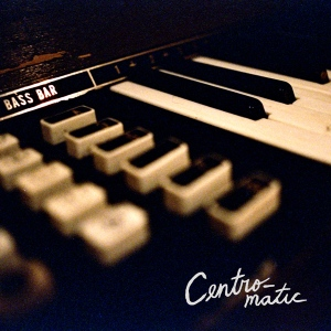 centro-matic-sampler